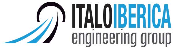 Italoiberica Engineering Group S.L.